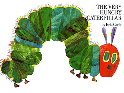 the-very-hungry-caterpillar400x300