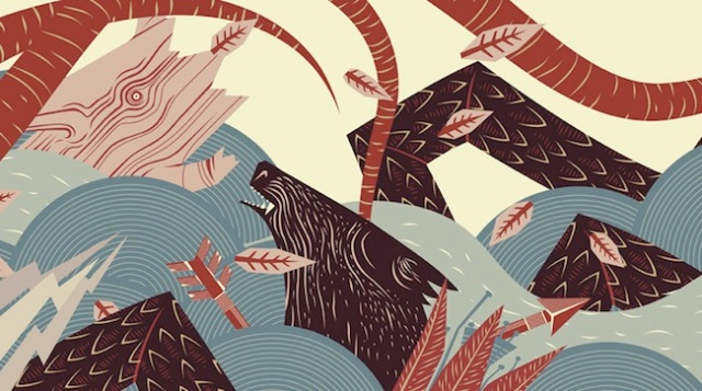 river-detailsamore