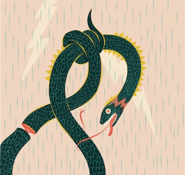 snakeLOWRES
