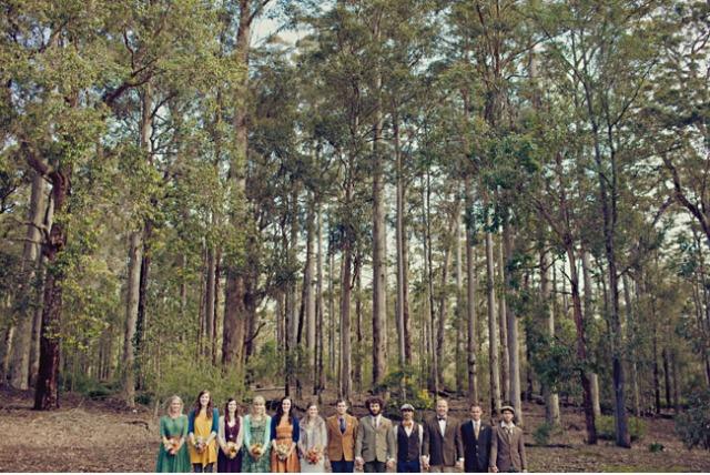 australian-wedding-24