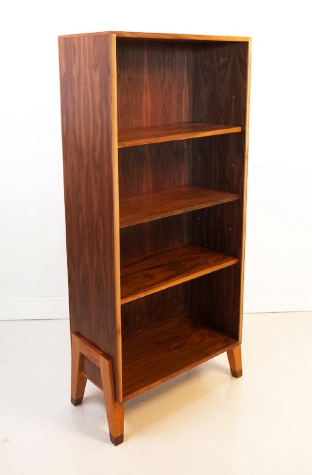 bookshelf 45 high2