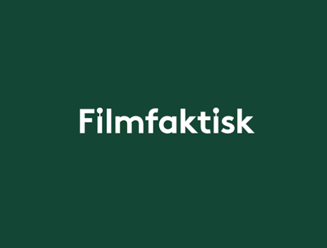 filmfaktisk-01