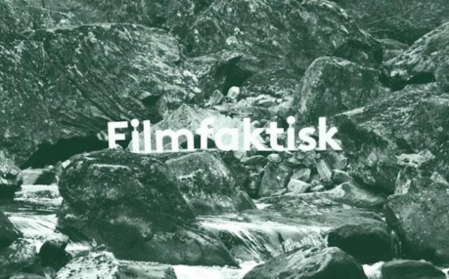 filmfaktisk-07