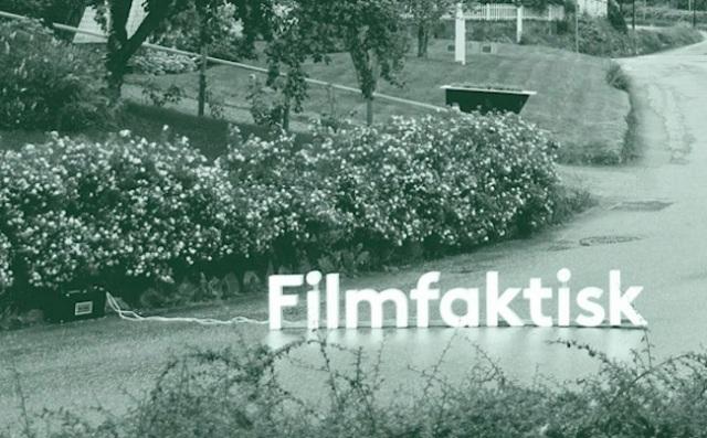 filmfaktisk-08