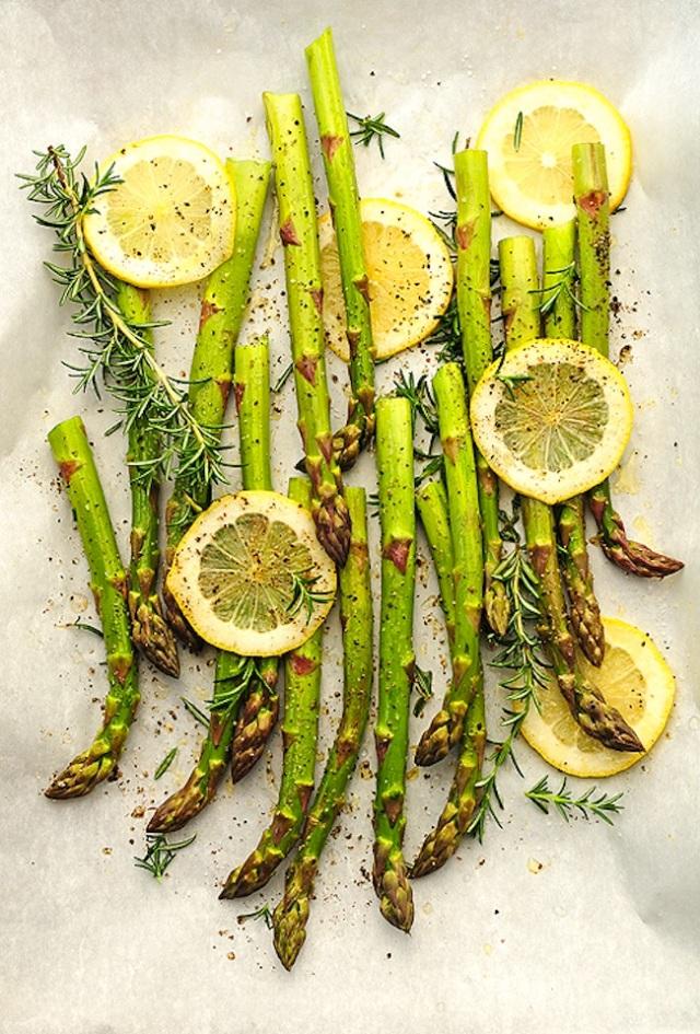 roasted-asparagus-2