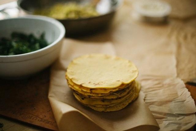 tortillas-1-1024x682