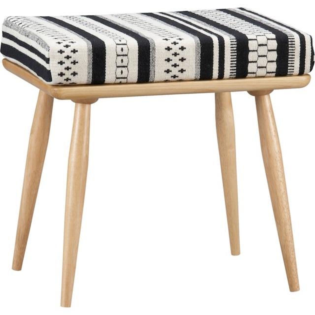 varanasi-stool