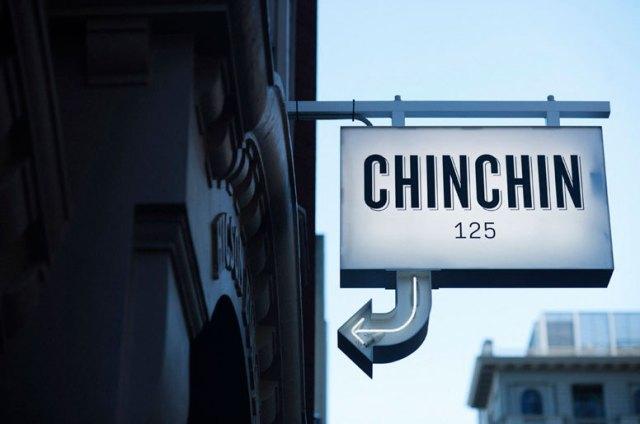 CHINCHIN_S_35