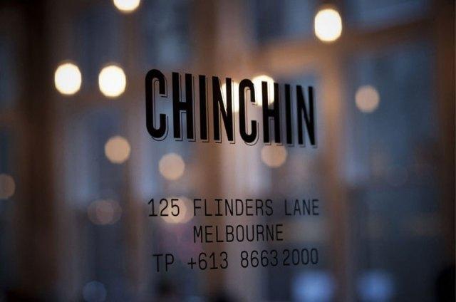 CHINCHIN_S_69