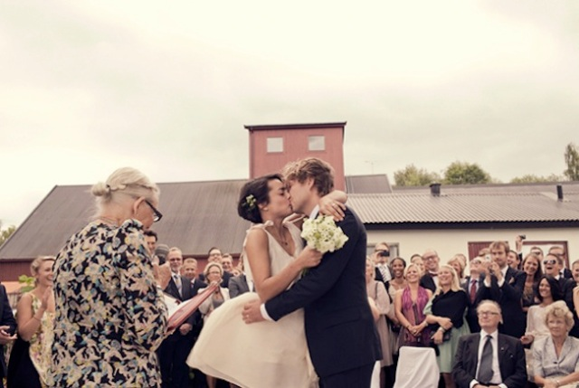 diy-swedish-wedding-ideas