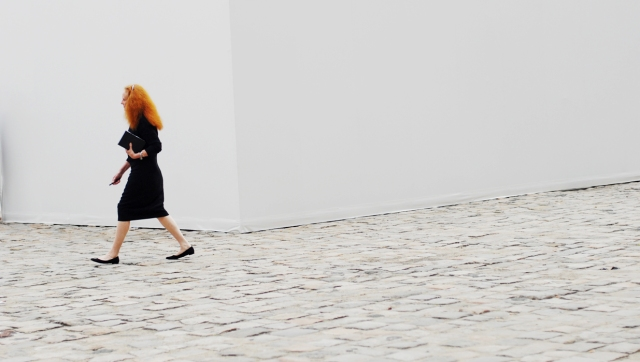grace-coddington-paris