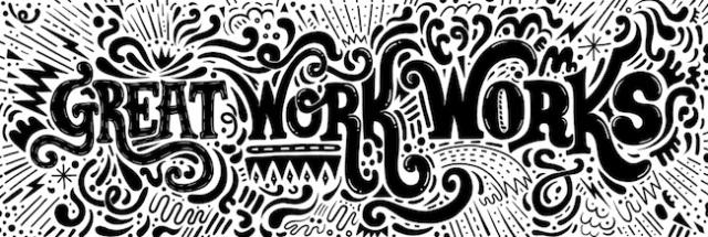 Great-Work-Works_Working_B-W_3_o