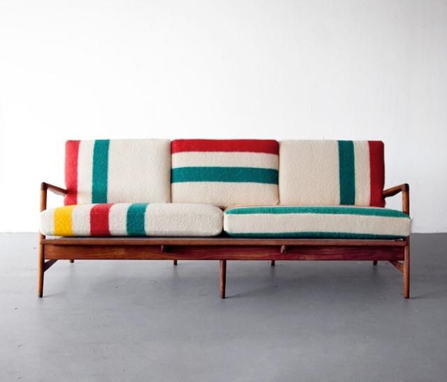 hudson-sofa-2
