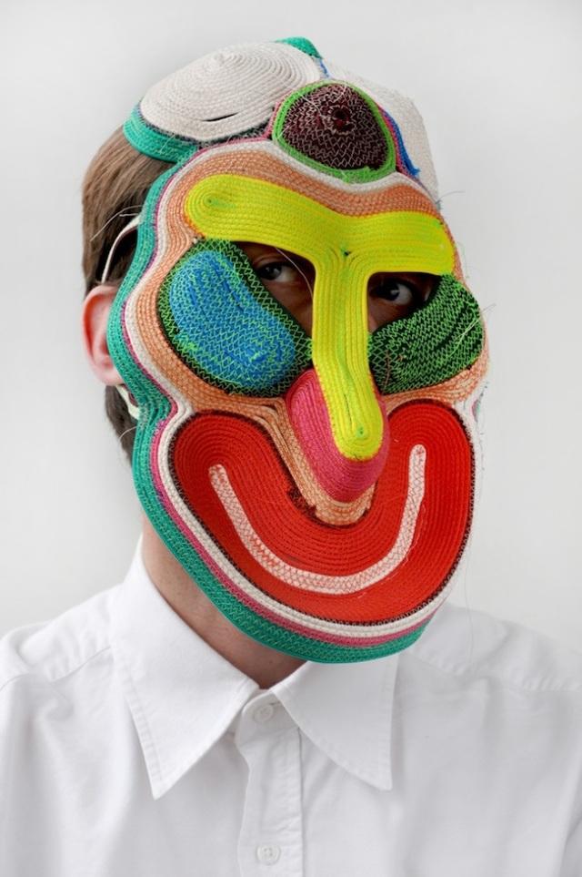 masker01
