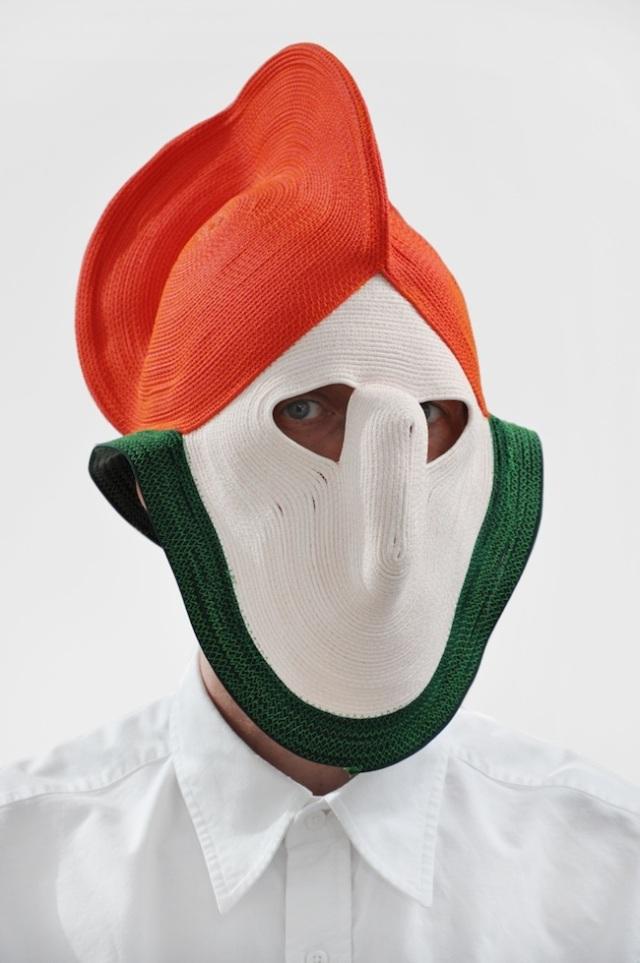 masker02