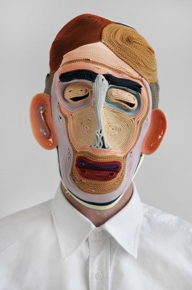 masker05