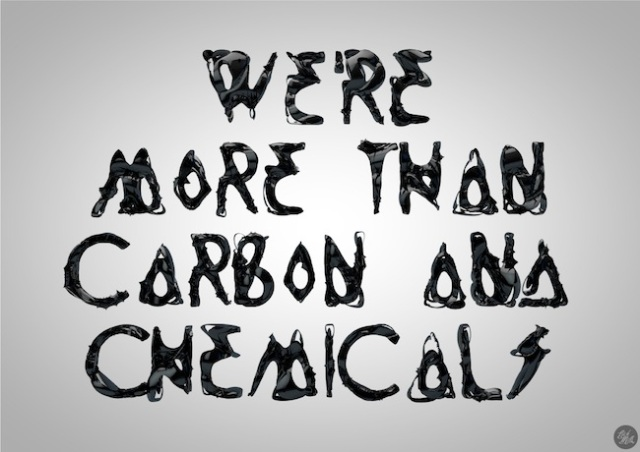 More-Than-Carbon