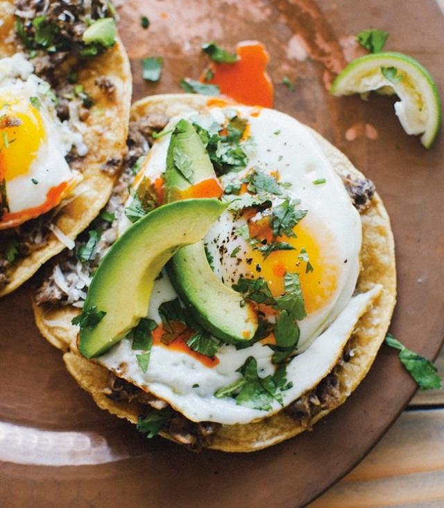 ranchero-breakfast-tostadas-646