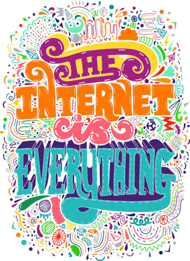 The-Internet-is-Everything_V1_Final_c-3_o