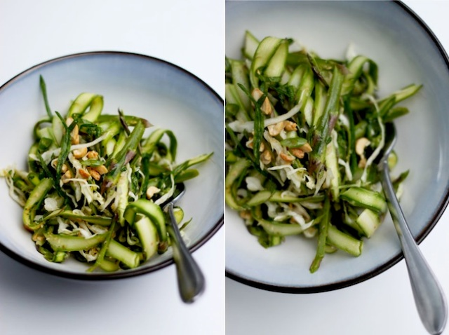 asparagusFINAL4