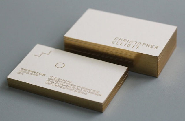89_ced-businesscards
