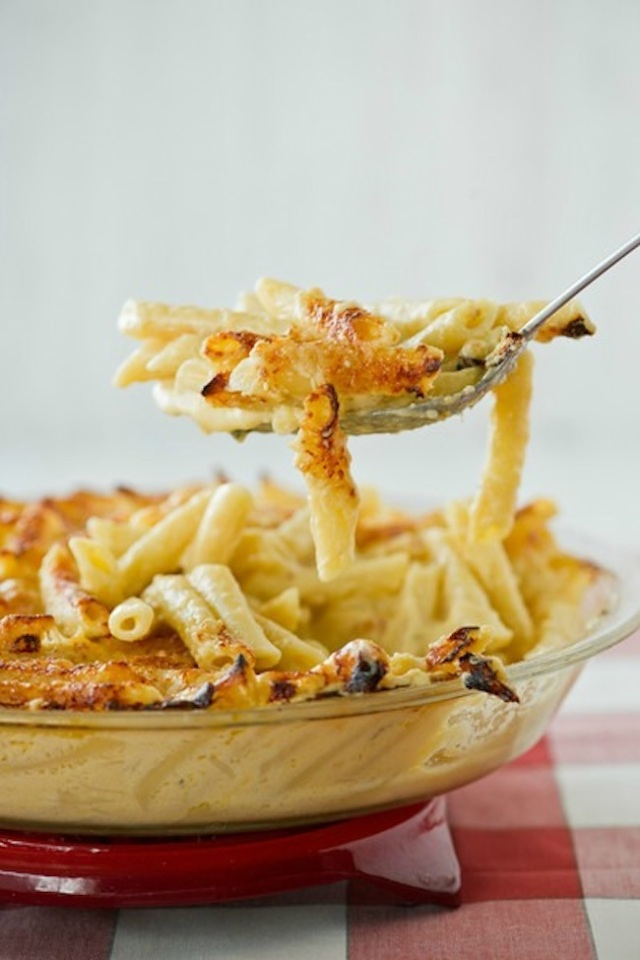 A-MACARONI-CHEESE-