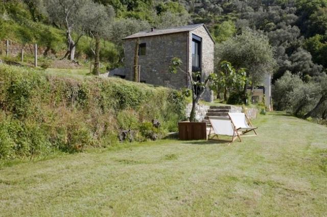 farmhouse-a2bc-02-800x533