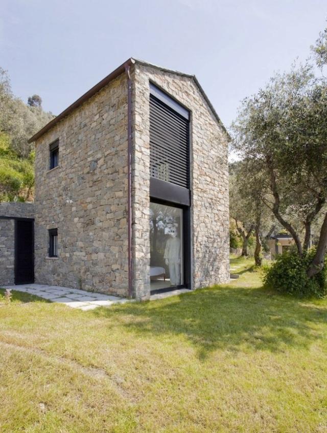farmhouse-a2bc-04-800x1058 (1)