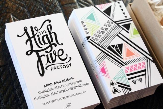 High-Five-Factory-1