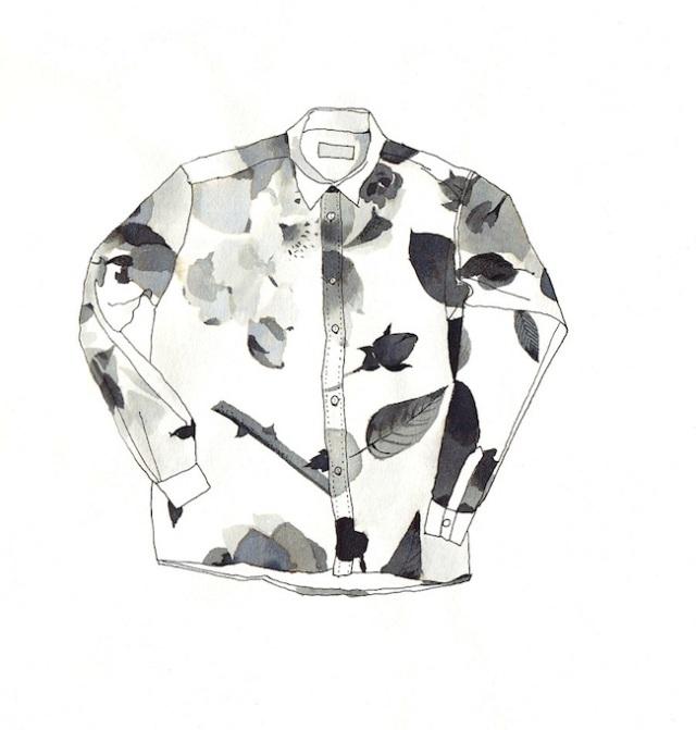katrincoetzer_shirt