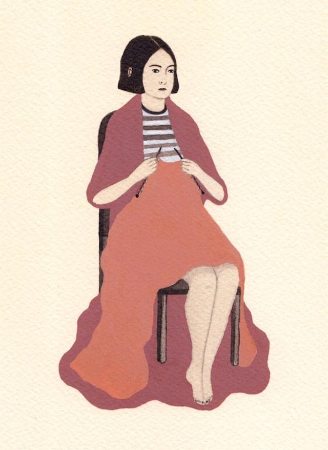 knitter02_lr