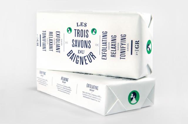 le-baigneur-soap-packaging-muesli-2