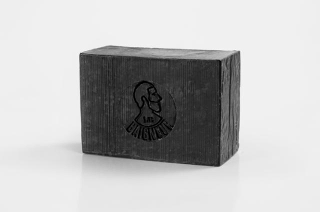 le-baigneur-soap-packaging-muesli-3
