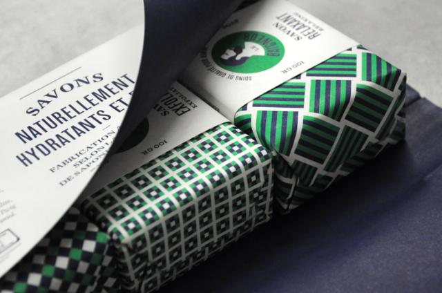 le-baigneur-soap-packaging-muesli-4