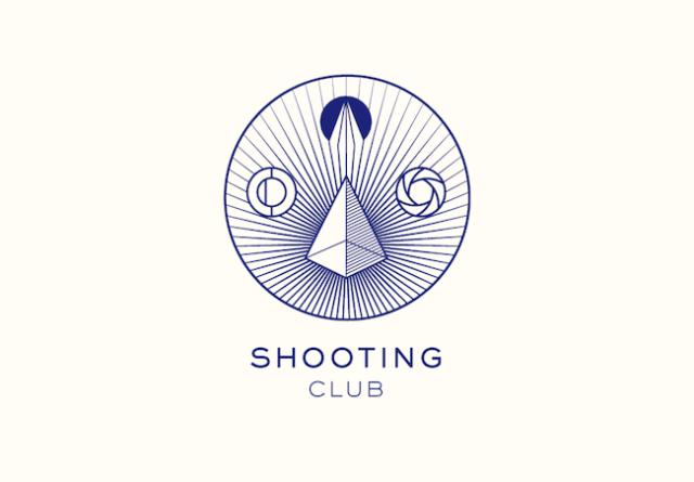 logo_SC_1