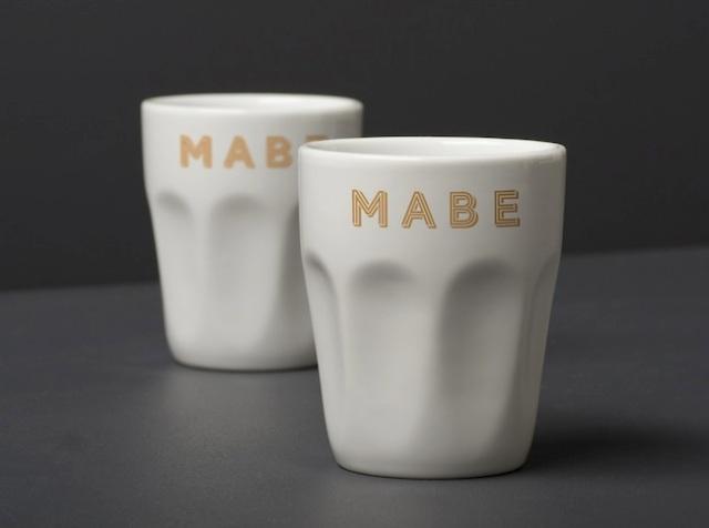 mabe_05