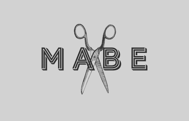mabe_ID