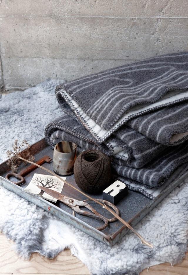 roros-tweed 1
