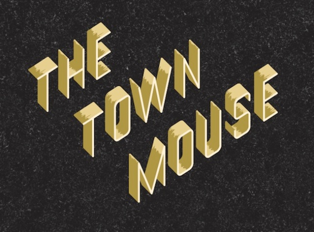 TheTownMouse_Pic1v1_Banner