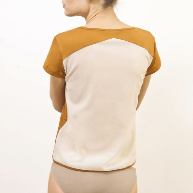 Light-Years-Shadow-Tee-Copper-Back_1024x1024