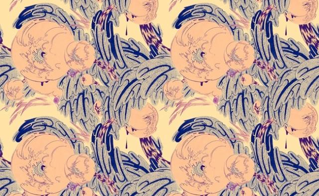 pattern_peony_pink