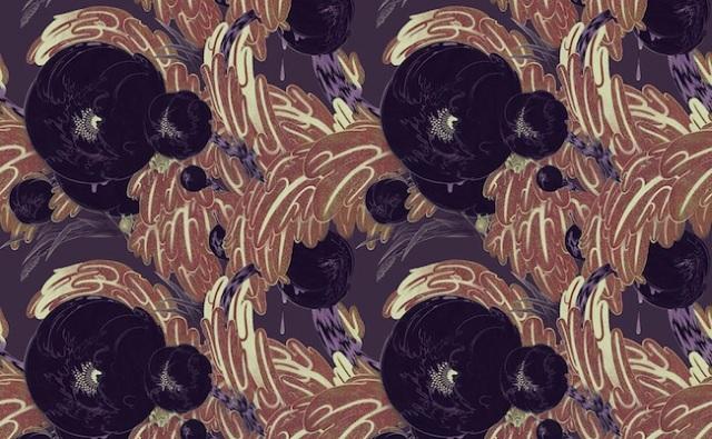 pattern_peony_purple