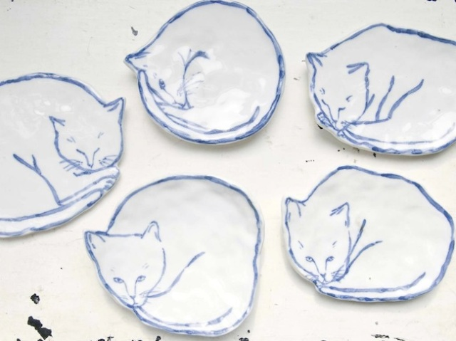 catdishes-group_zps092d2d8c