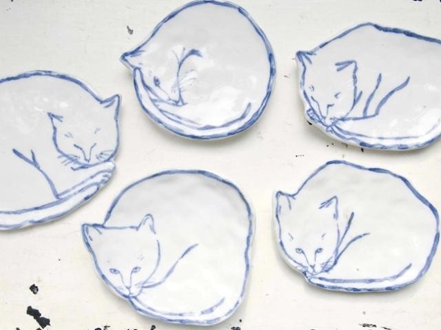 catdishes-group_zps092d2d8c