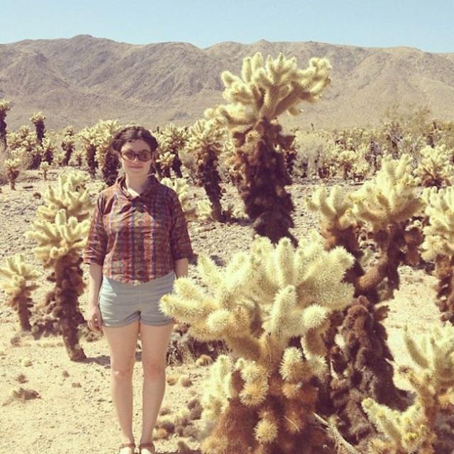 desert_!5