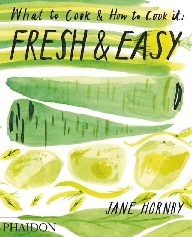 fresh easy