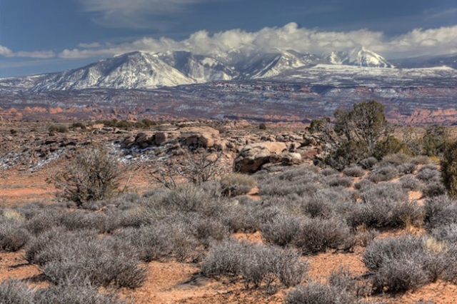 Gallery-moab-site-1-720x480