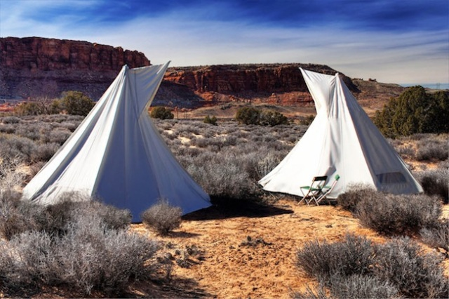 Gallery-tipi-tents-720x480