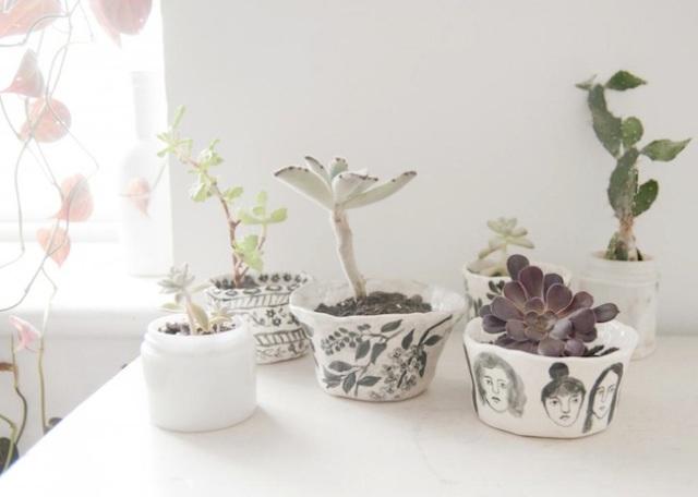 planters862_zps8e8344d2
