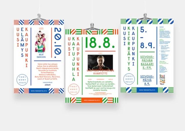 Torikorttelit_posters